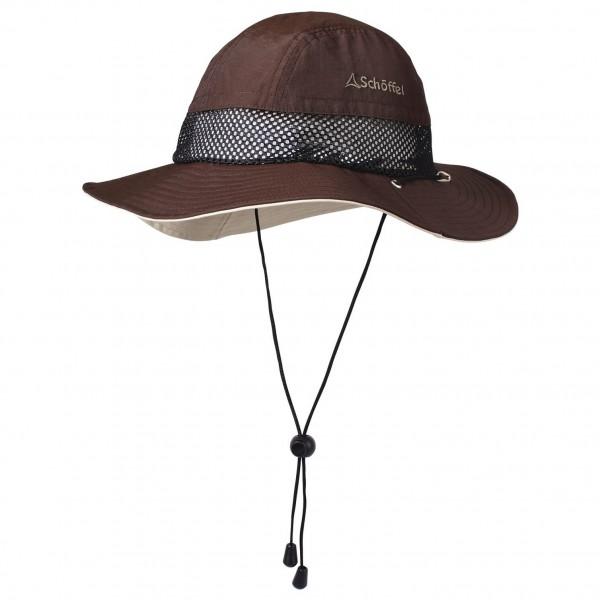 Schöffel - Vent Hat - Hat