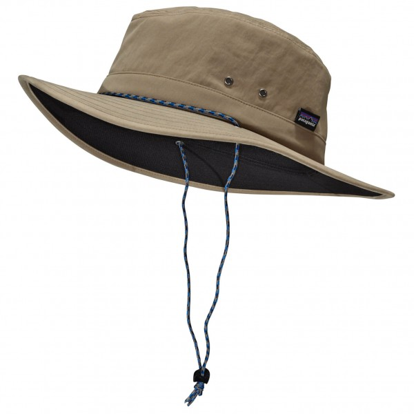 Patagonia - Tenpenny Hat - Casquette