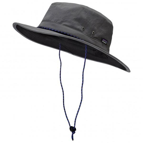 Patagonia - Tenpenny Hat - Lippalakki
