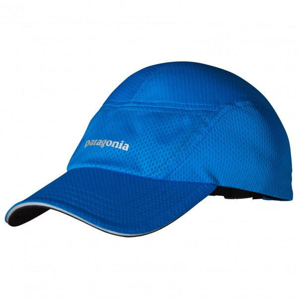 Patagonia - Airflow Cap - Pet