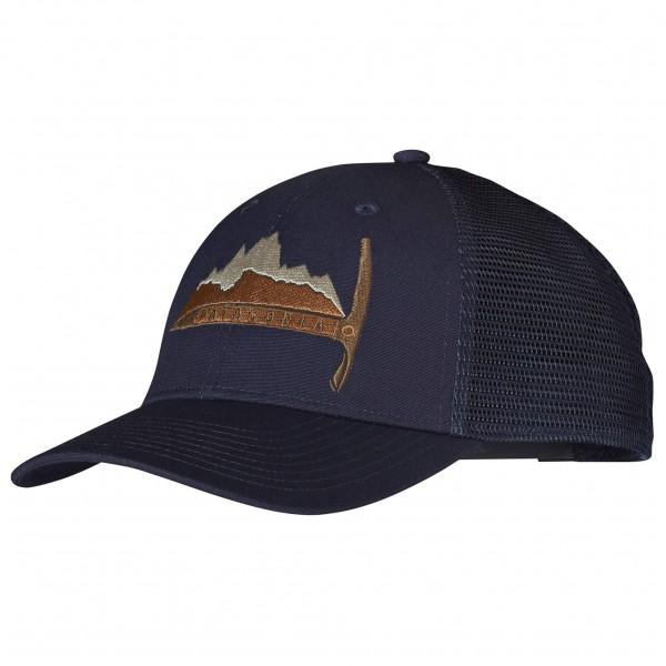 Patagonia - Day-To-Day Piolet Lopro Trucker Hat - Lippalakki