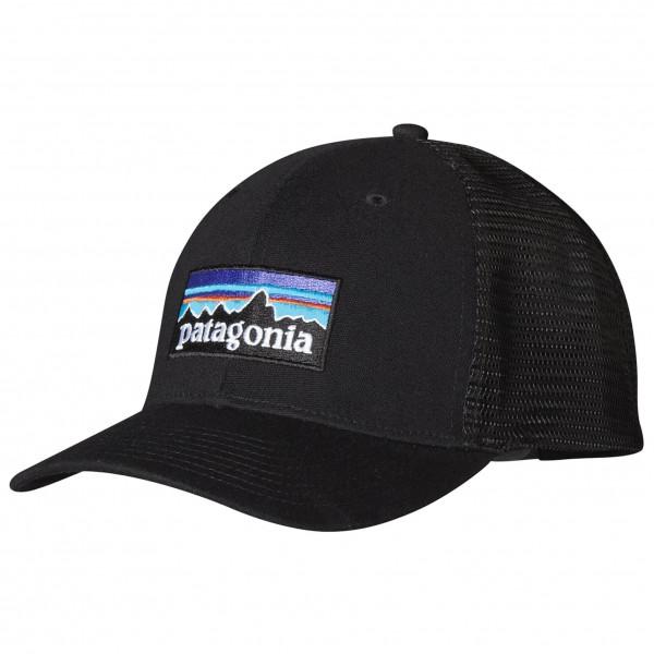Patagonia - P6 Trucker Hat - Casquette