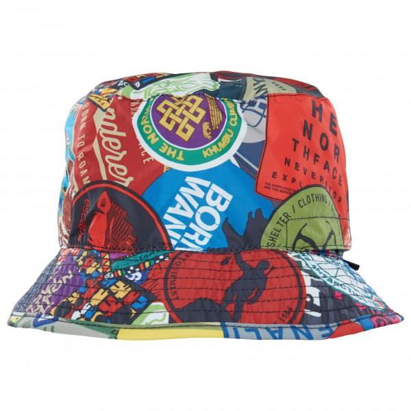 The North Face - Sun Stash Hat - Hattu