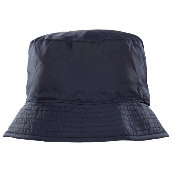 The North Face - Sun Stash Hat - Hat