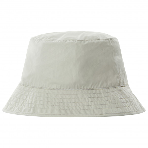 The North Face - Sun Stash Hat - Hattu