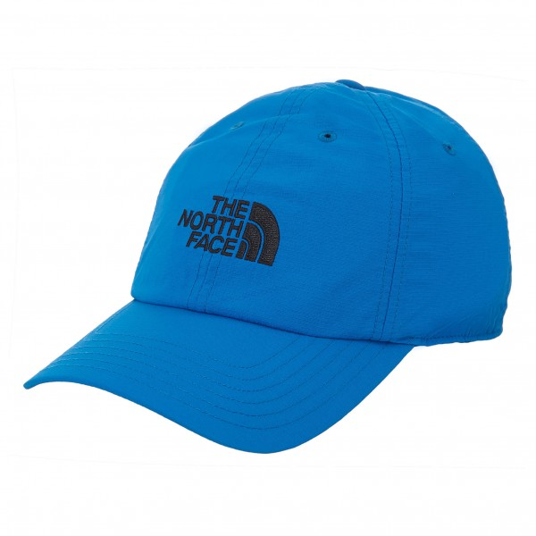 The North Face - Horizon Hat - Lippalakki