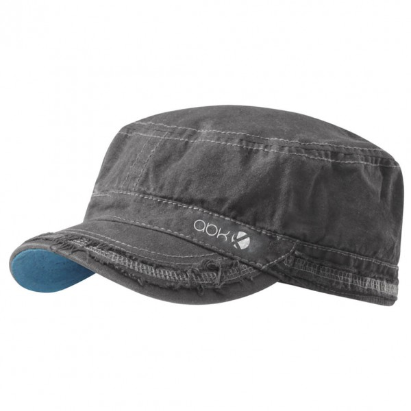 ABK - Flex Cap - Pet