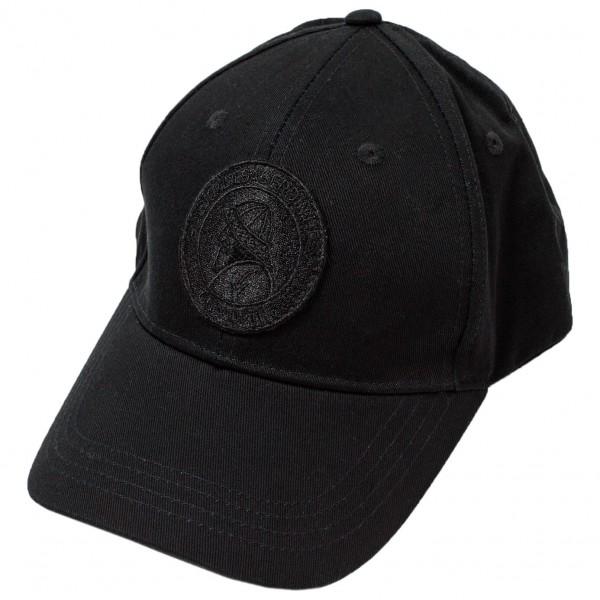 66 North - Logn Cap Sailor - Lippalakki