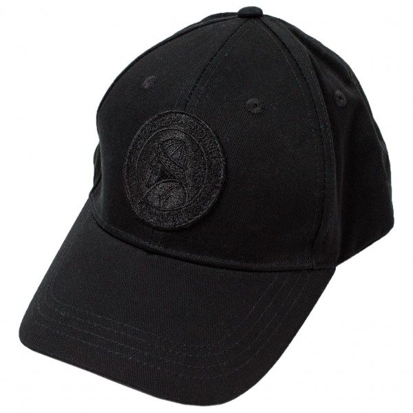 66 North - Logn Cap Sailor - Pet