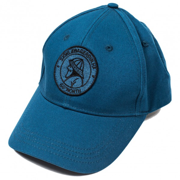 66 North - Logn Cap Sailor - Lippalakki
