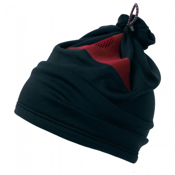 Klättermusen - Multi Top - Bonnet