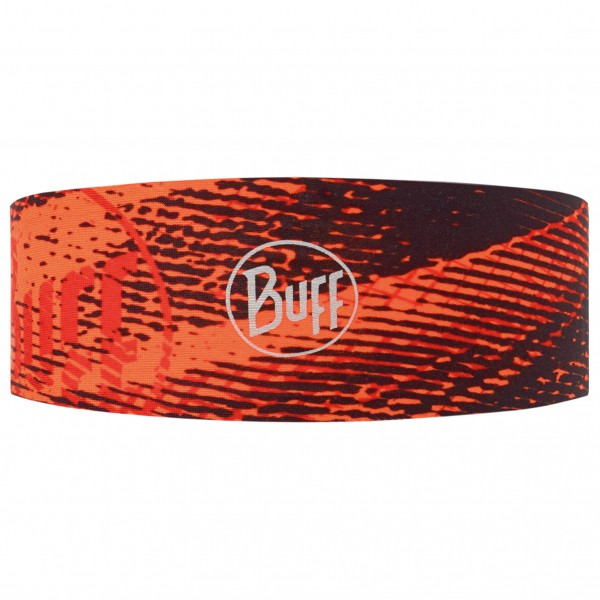 Buff - Headband Tech Buff - Hoofdband