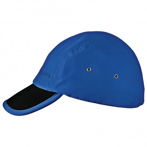 Schöffel - Fit Cap - Cap