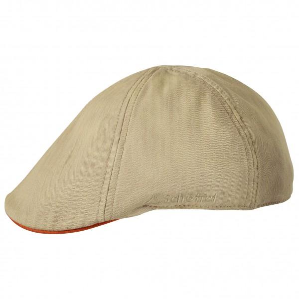 Schöffel - Sondre - Hat