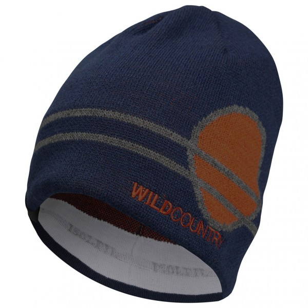 Wild Country - Horizon Beanie - Muts