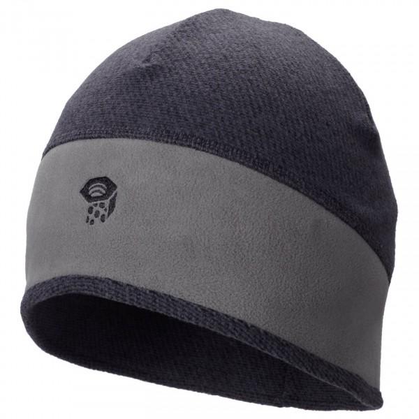 Mountain Hardwear - Dome Perignon Lite - Mütze