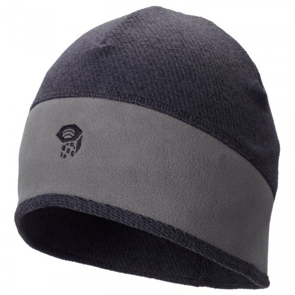 Mountain Hardwear - Dome Perignon Lite - Muts