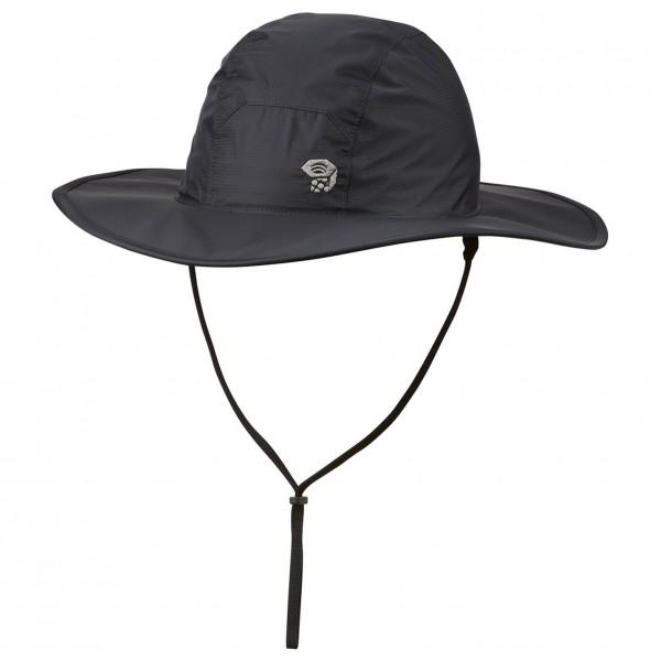 Mountain Hardwear - Plasmic Evap Wide Brim Hat - Cap