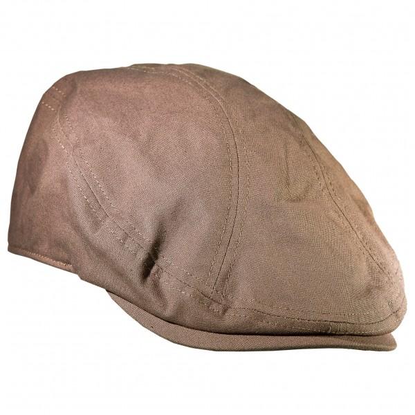 La Sportiva - Jackson Hat - Casquette