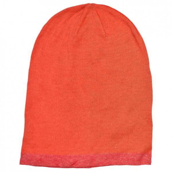 La Sportiva - Slouch Beanie - Bonnet