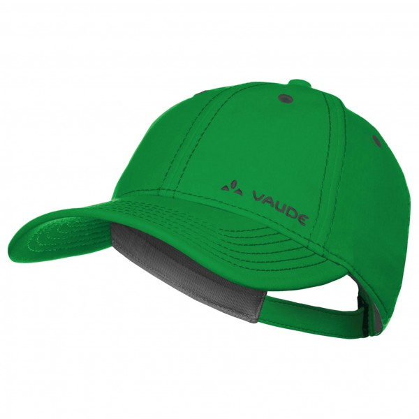 Vaude - Kid's Softshell Cap - Cap