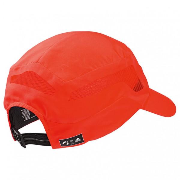 Adidas - Climacool Cap - Cap