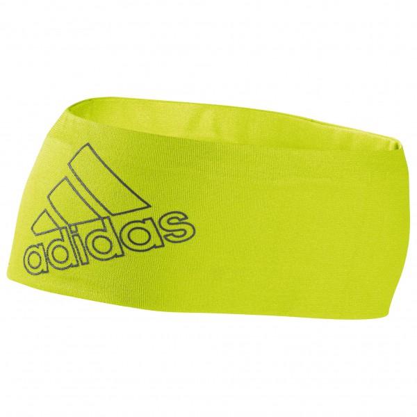Adidas - Headband - Hoofdband