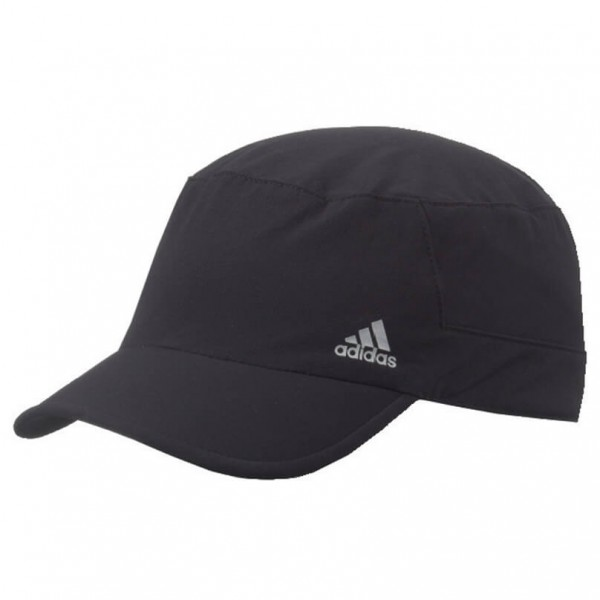 adidas - Soft Shell Cap - Pet