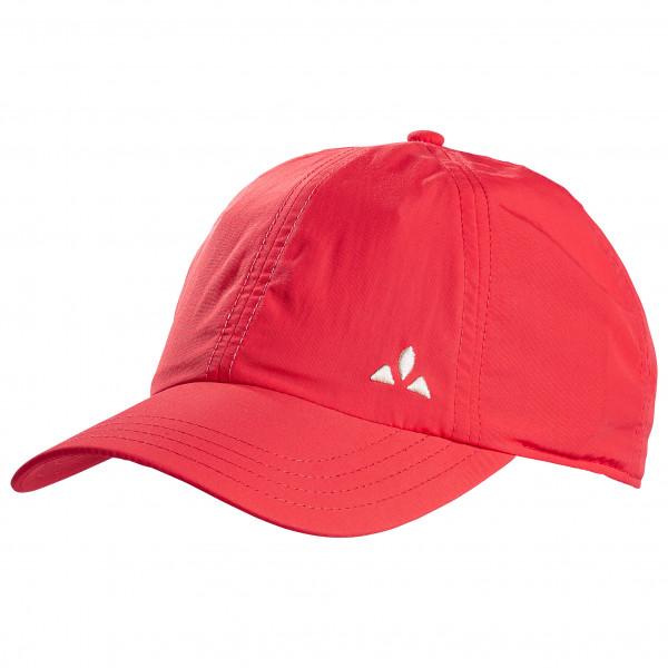 Vaude - Supplex Cap - Cap