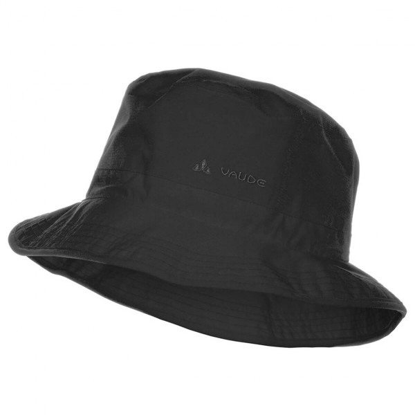 Vaude - Escape Hat - Pet