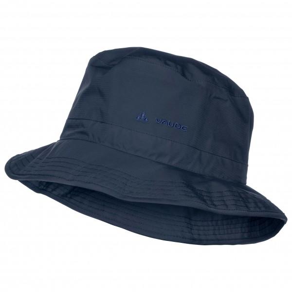 Vaude - Escape Hat - Lippalakki