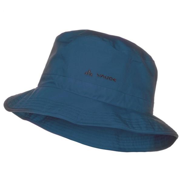 Vaude - Escape Hat - Casquette