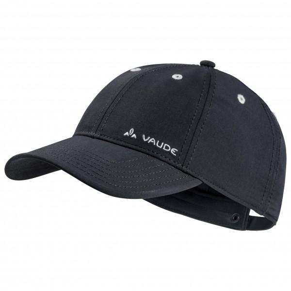 Vaude - Softshell Cap - Casquette