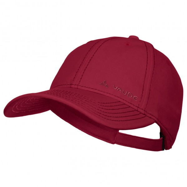 Vaude - Softshell Cap - Caps
