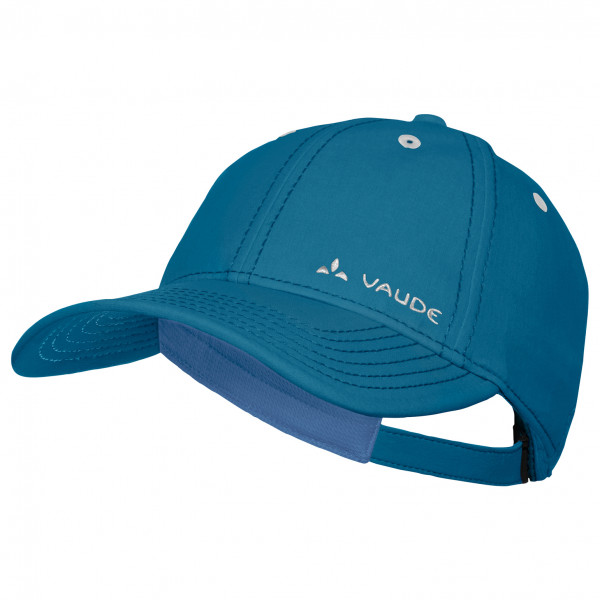 Vaude - Softshell Cap - Keps