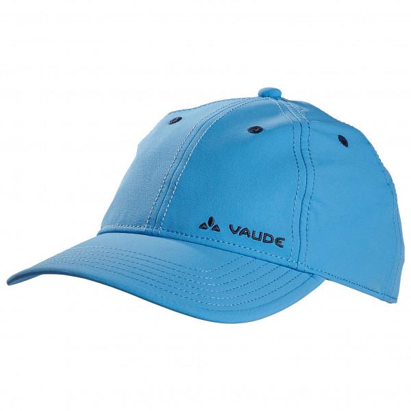 Vaude - Softshell Cap - Gorra