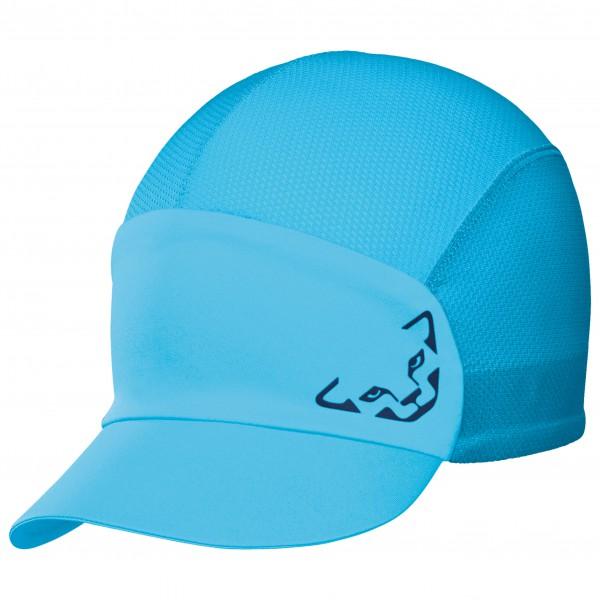 Dynafit - React Visor Cap - Caps