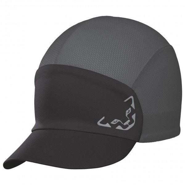 Dynafit - React Visor Cap - Pet