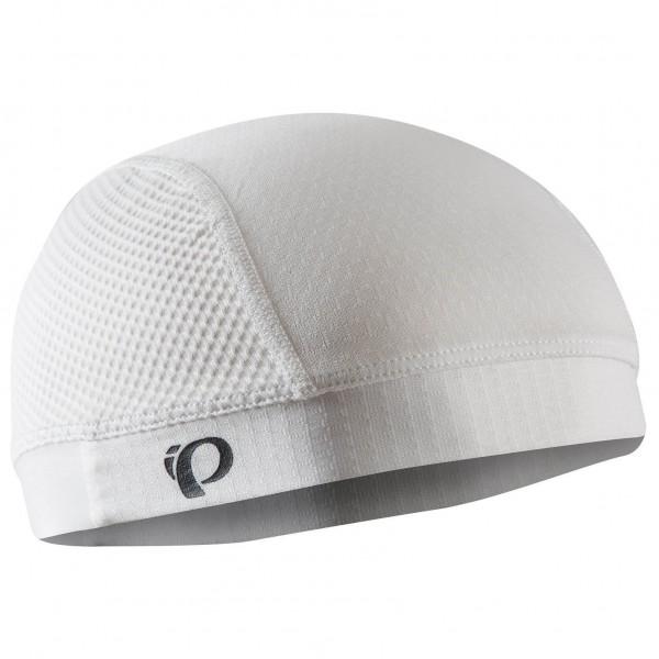 Pearl Izumi - In-R-Cool Skull Cap - Fietsmuts