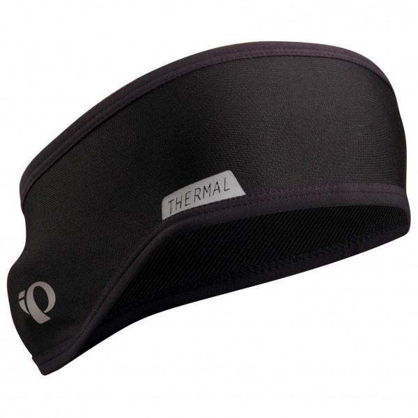 Pearl Izumi - Thermal Headband - Hoofdband