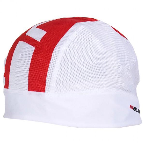 Nalini - Pure Underhelmet - Bonnet de cyclisme