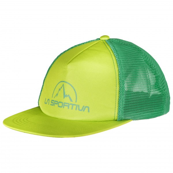 La Sportiva - Cb Hat - Pet
