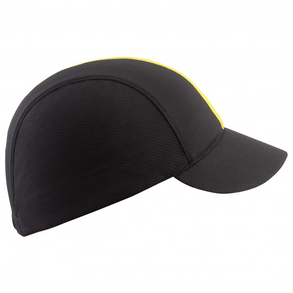 Mavic - Roadie Cap - Pet
