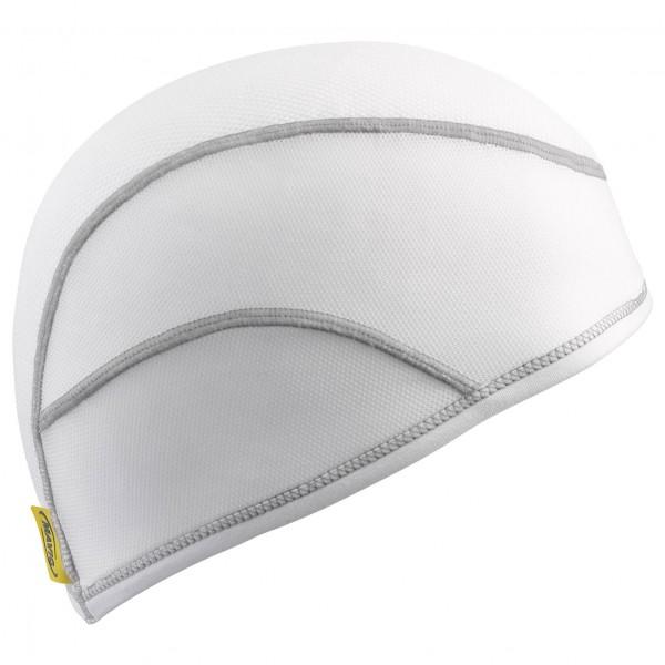 Mavic - Summer Underhelmet Cap - Cap