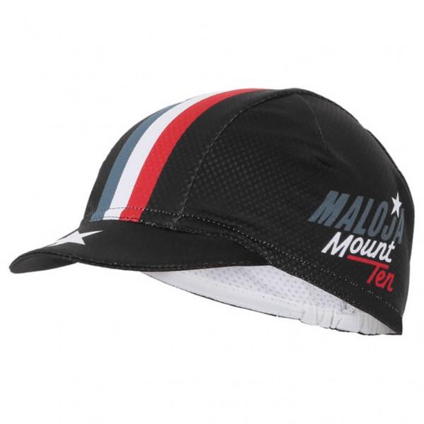 Maloja - GionetM. - Bonnet de cyclisme