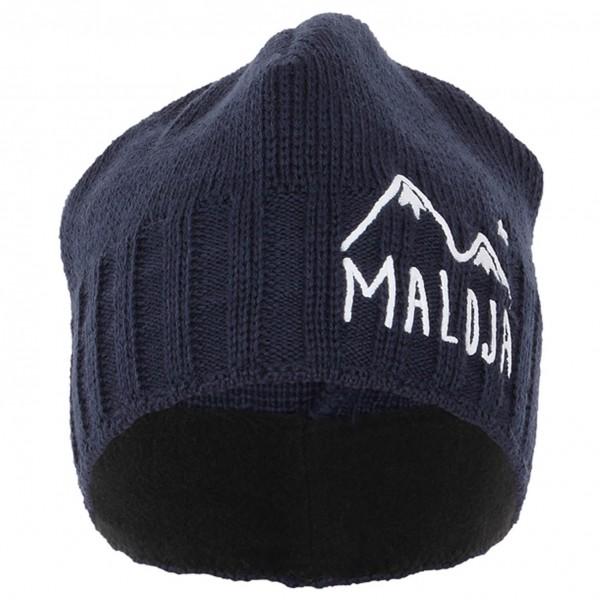 Maloja - UrosM. - Mütze