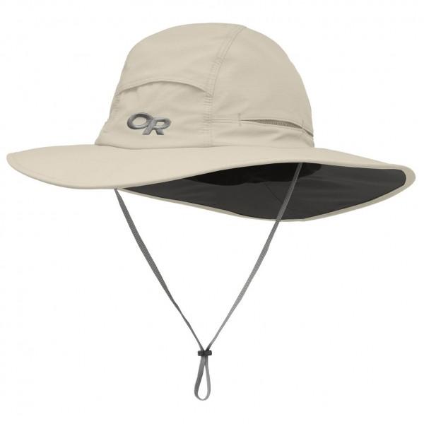 Outdoor Research - Sombriolet Sun Hat - Hattu