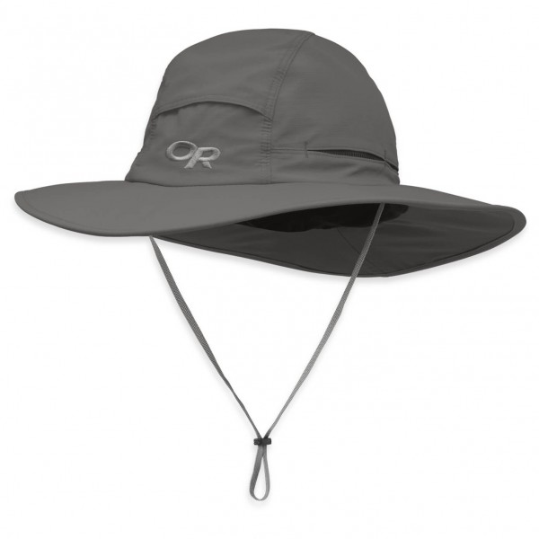 Outdoor Research - Sombriolet Sun Hat - Hat