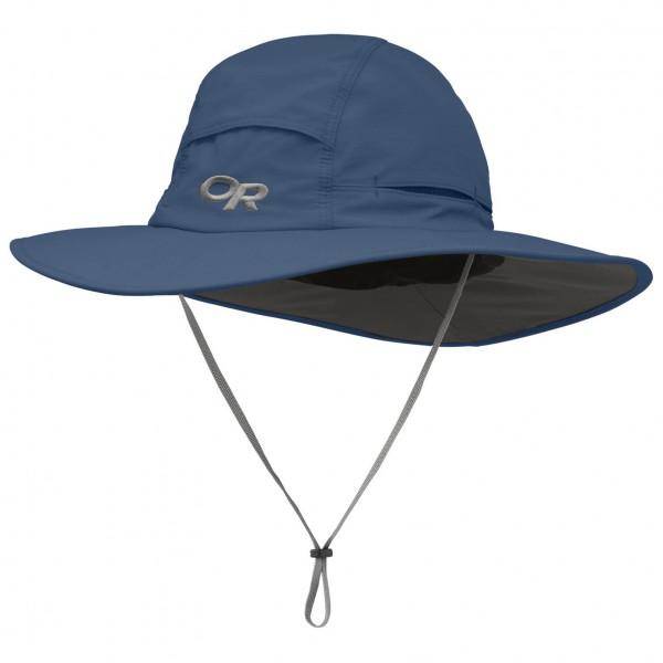 Outdoor Research - Sombriolet Sun Hat - Hut