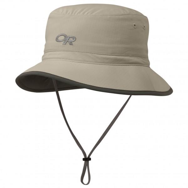 Outdoor Research - Sun Bucket - Hat